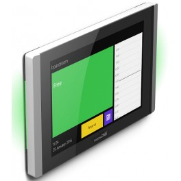 TouchONE 10-M Color Display 10""